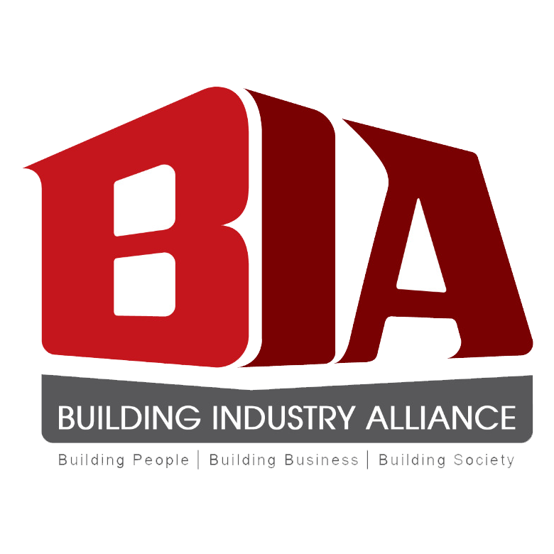 Building Industry Alliance